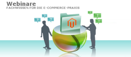Webinar zu Social Commerce