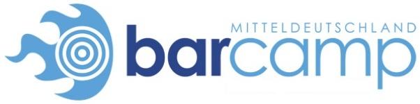barcampmd_logo