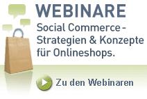 facebook_webinar