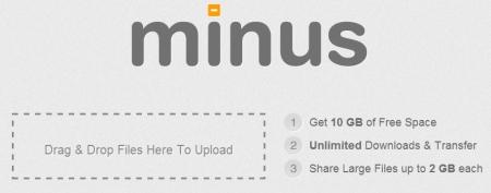 Minus.com
