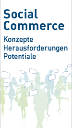 Social-Commerce Whitepaper von dotSource