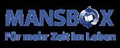 www.Mansbox.de