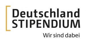 dotSource unterstützt das Deutschlandstipendium