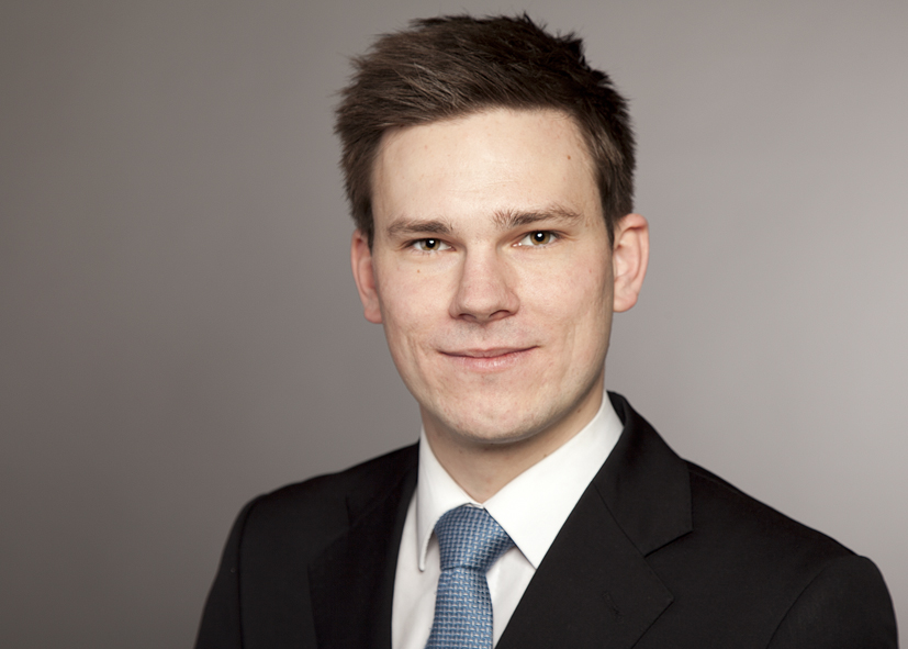 Achim Bönsch Geschäftsführer Bar zahlen