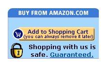 Redesign Amazon