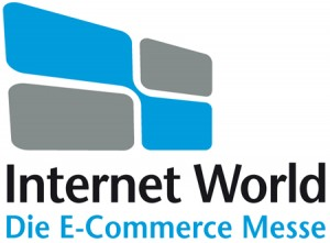 Internet World 2012 Logo