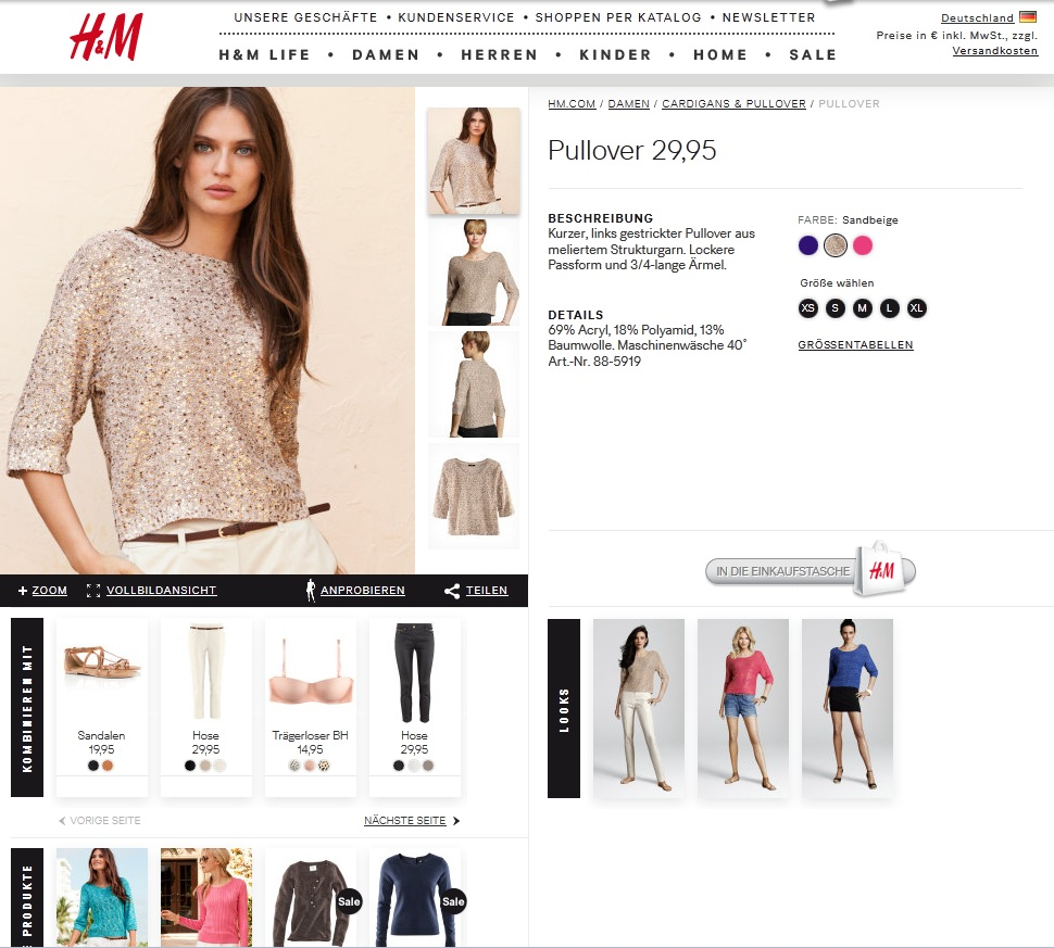 Because of this click, these stores then pay us a commission which we share with you in the form of Cash Back. from CouponCabin (maximum $) on any in-store purchase from H&M. Maximum $ back. Earnings can be paid via Check or Paypal.