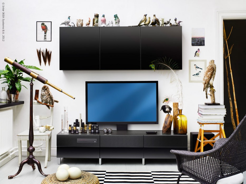 ikea-uppleva-tv-inspiration-1-933x700