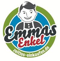 Emmas Enkel Logo