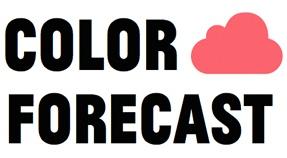 Color Forecast Pimkie