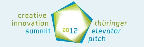 Creative Innovation Summit 2012