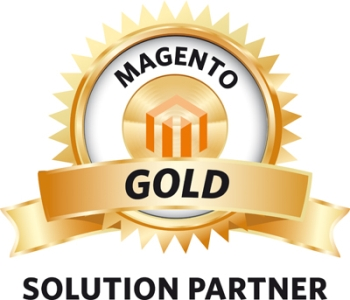 dotSource ist Magento Gold Solution Partner