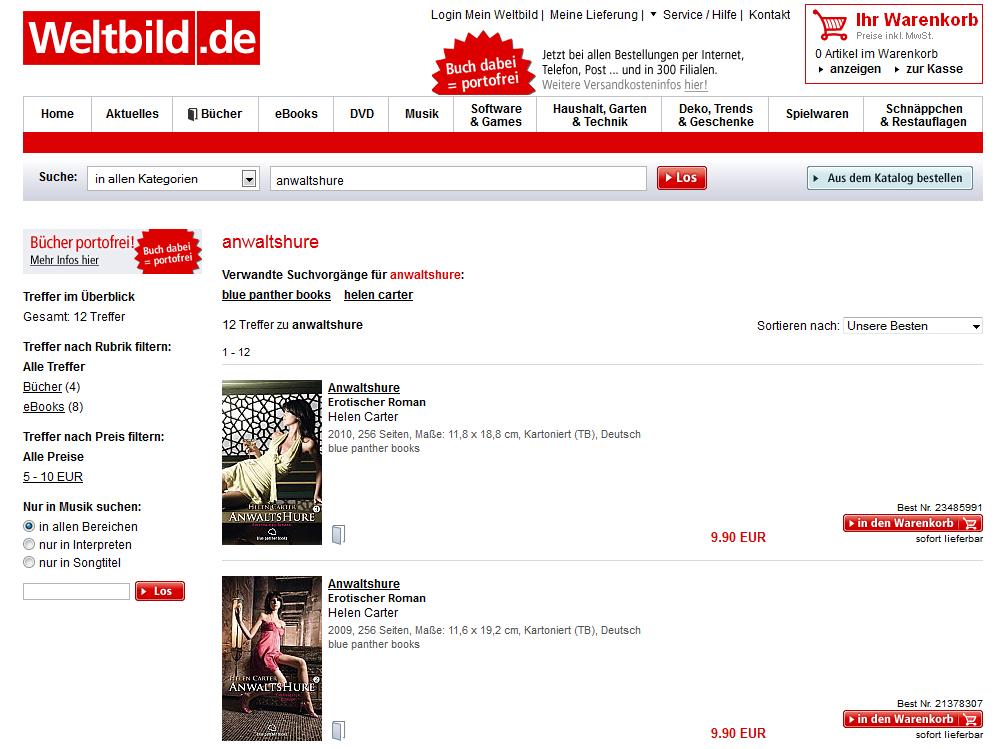 Juni 2012 Handelskraft Das E Commerce Und Online