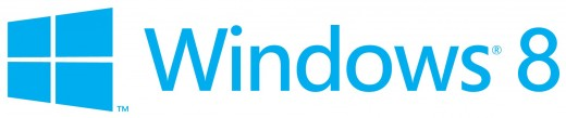 Das neue Windows Logo