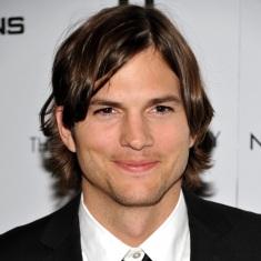 Ashton Kutcher investiert bekanntlicherweise in Startups