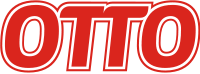 Otto Logo png