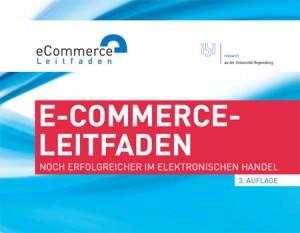 E-Commerce Leitfaden zum kostenlosen Download