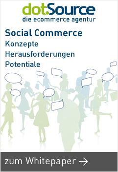 Social-Commerce-Whitepaper