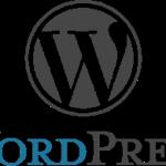 10 Jahre WordPress.org [Infografik]