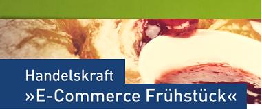 E-Commerce Frühstück