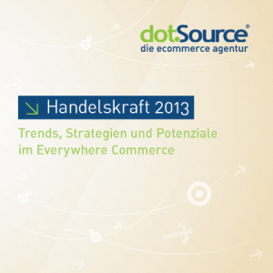Handelskraft 2013 Thumbnail