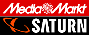 Zusammenlegung von Media Markt und Saturn
