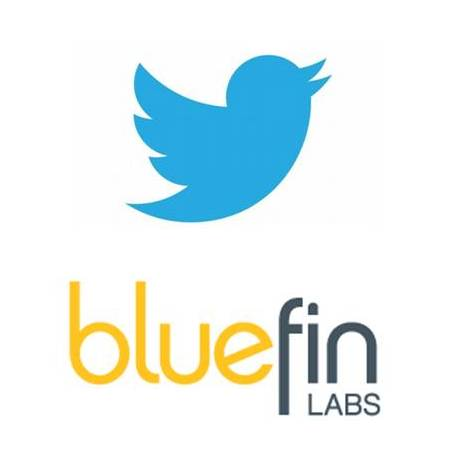 twitter_bluefinlabs