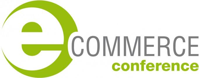 ecommerce conference geht ab Juni 2013 auf Tour