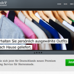 Modemeister ist offline [Curated Shopping]