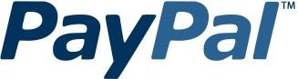 Neue Kampagne: PayPal geht bei Verbrauchern in die Offensive [5 Lesetipps]