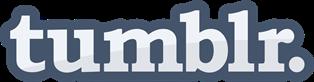 Yahoo-Übernahme: Droht tumblr dasselbe Schicksal wie flickr? [5 Lesetipps]