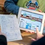 Emmas Enkel leisten Pionierarbeit im Bereich Lebensmittel-Online [Vertrauen]