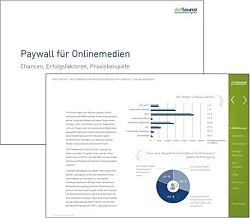 Paywall Whitepaper gratis herunterladen