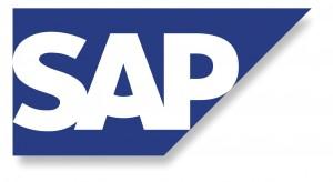 SAP übernimmt Hybris