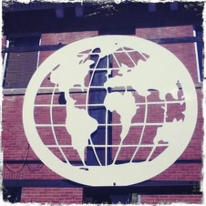 Gründe für Internationalisierung im E-Commerce