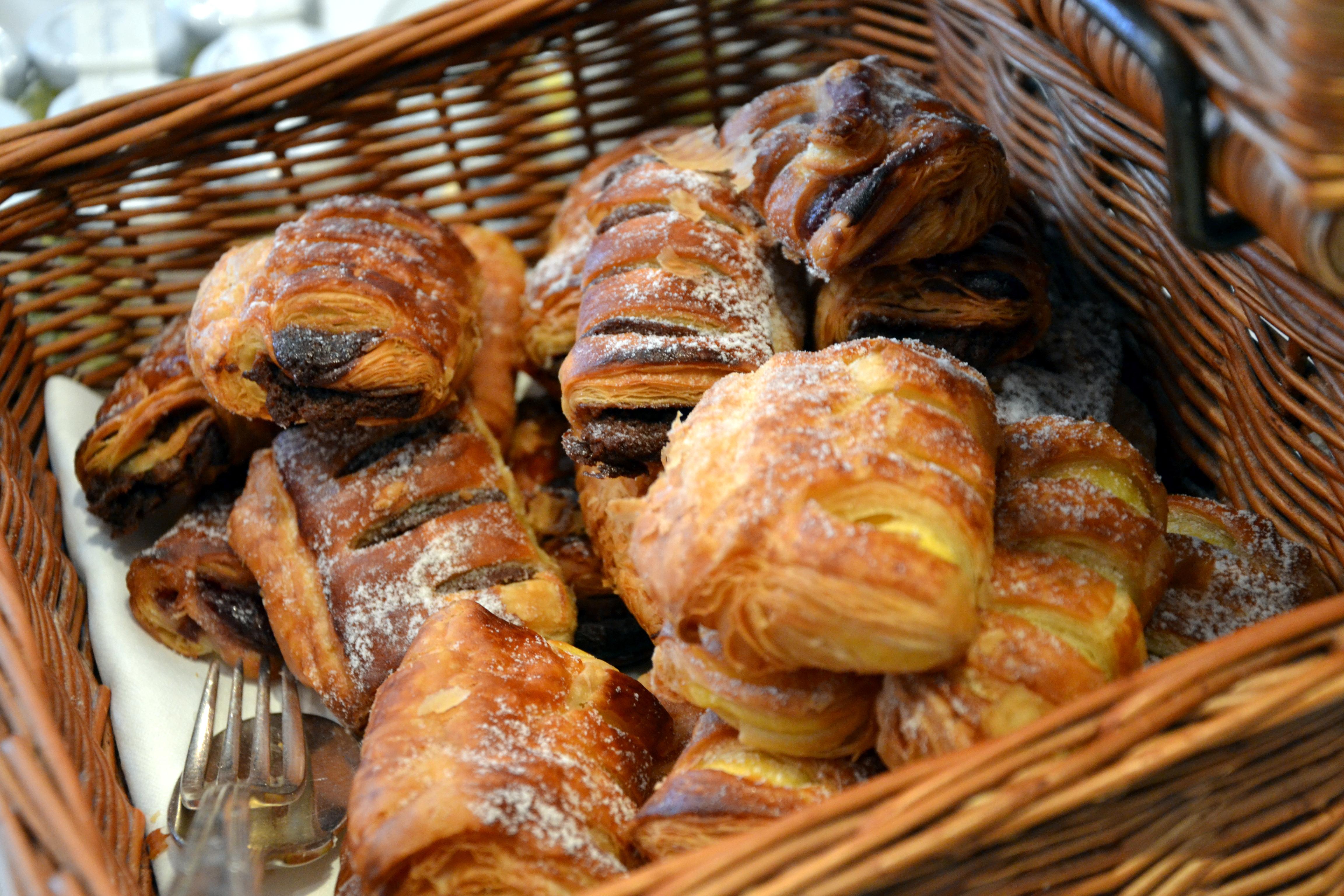 Stuttgart aufgepasst: Morgen startet das erste B2B-Commerce Frühstück