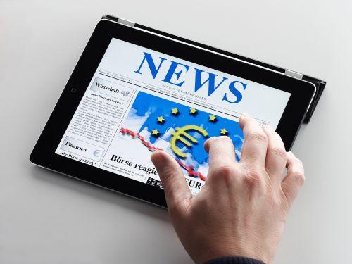 Paid Content – Wenn aus Lesern Kunden werden