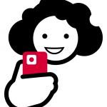 barcoo_logo