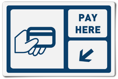 Paywall Whitepaper Icon