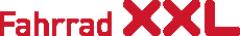 Fahhrad XXL Logo