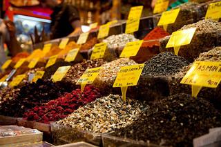 Marktplätze: Vor- und Nachteile der digitalen Kaufhäuser