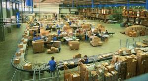 Trends in der Logistik im E-Commerce
