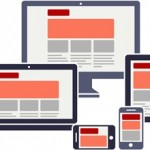 Diskussion um Responsive Webdesign im E-Commerce [5 Lesetipps]