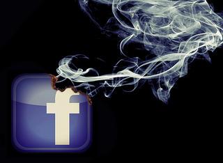 Sättigung bei der Social-Media-Nutzung in Sicht? [5 Lesetipps]