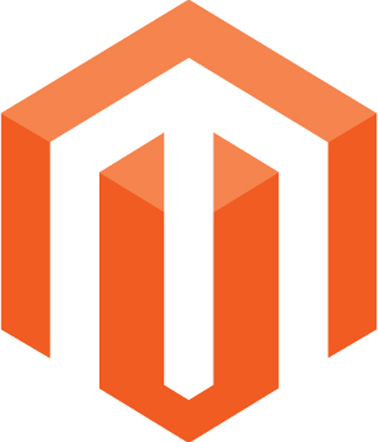 Magento 2 Merchant Beta: Shopsystem wird unter Real-World-Conditions getestet