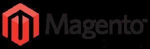 E-Commerce-Lösungsanbieter vorgestellt: Magento [Update]