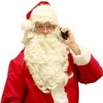 Weihnachten 2013: Mobile Commerce ist nicht mehr zu bremsen [5 Lesetipps]