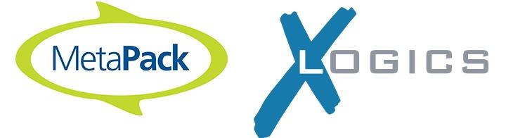 Metapack kauft XLogics