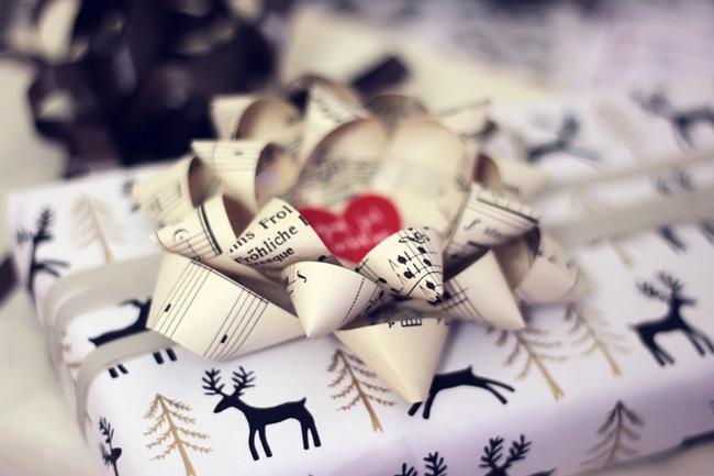 Das Weihnachtsgeschäft läuft online auf Hochtouren [5 Lesetipps]