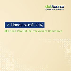Infografik: E-Commerce Trends 2014